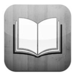 Buy the iBook eBook
