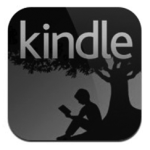 Buy the Kindle eBook