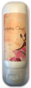 Healing Angel Skin Care Cream