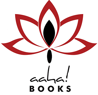 aaha! Books LLC