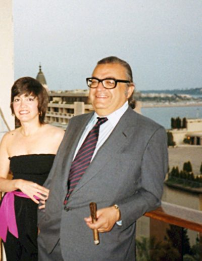 Me-Mario-in-Cannes-80-2